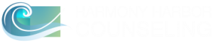 Harmony Harbor Counseling