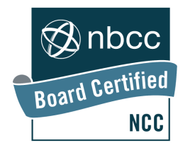 NBBC Certified