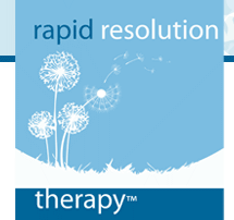 RRT Rapid Resolution