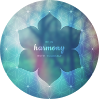 Harmony Harbor Individual Counseling