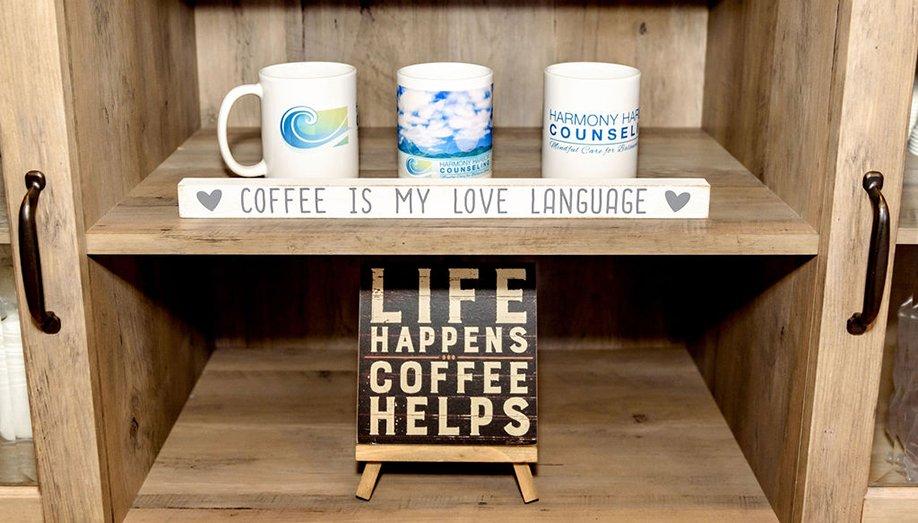 Harmony Harbor Coffee 3