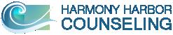 Harmony Harbor Logo