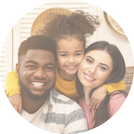 Family Therapy Harmony Harbor Counseling
